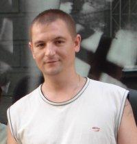 Александр Турсков, 12 апреля 1976, Санкт-Петербург, id21284967
