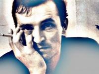 Виктор Гартман, 28 марта 1979, Санкт-Петербург, id274593