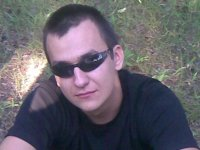 Ян Малини, 24 февраля , Москва, id37842343