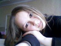 Ленка Нагрна, 23 апреля , Кодыма, id41930998