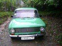 Зелёная Копейка, 99 января , Сыктывкар, id46091634
