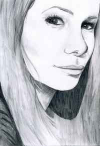 Айза Долматова, 6 февраля , Москва, id85658312