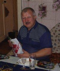 Александр Кондюков, 23 февраля , Москва, id90697781
