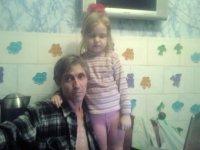 Серж Карябкин, 1 апреля , Тольятти, id95815598