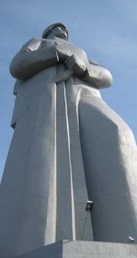 Иван Просто, 27 июля 1977, Мурманск, id13148109